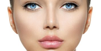 HydraFacial Treatments