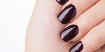 Calgel Nails
